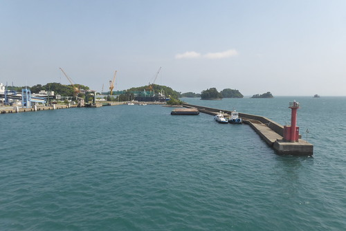 jp-kumamoto-shimabara-ferry-aller (8)
