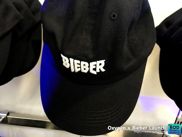 Oxygen Bieber 014