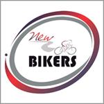 New-Bikers