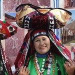 Uzbekistan Off The Beaten Track