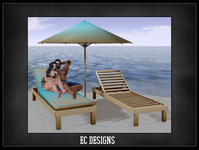 ecdesigns2