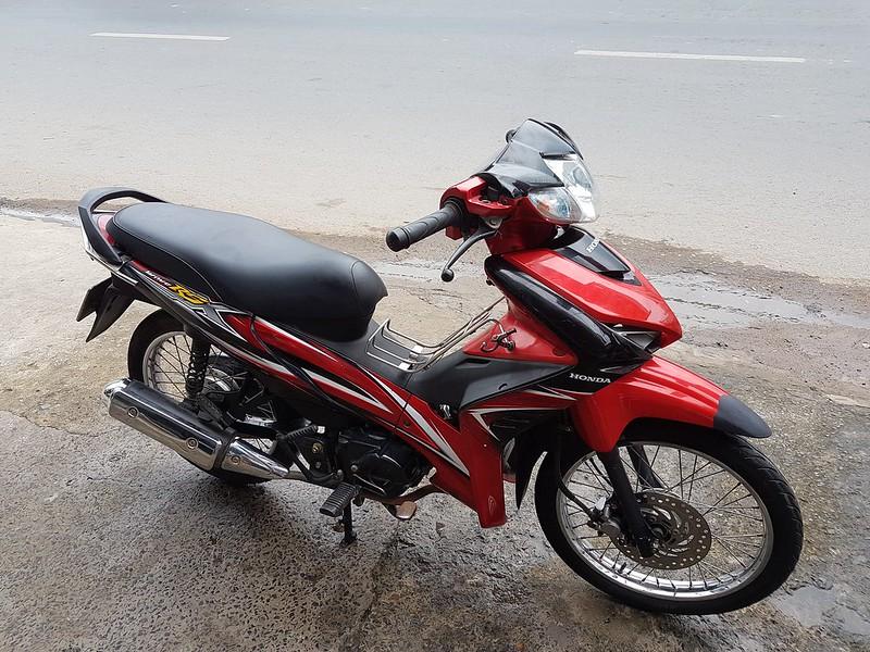 Bien Hoa Ban xe may cac loai gia tot cap nhat lien tuc - 48