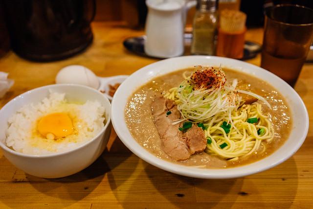 Kyoto_Gokkei_01