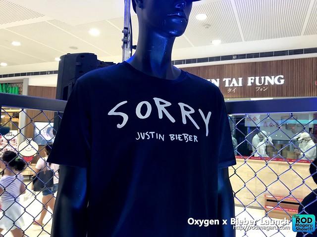 Oxygen Bieber 004