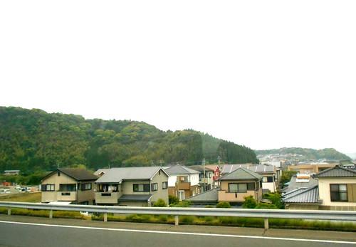 jp-kumamoto-kagoshima-bus (14)