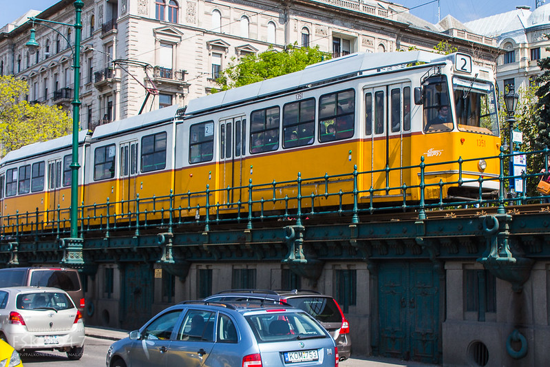 Budapest-21