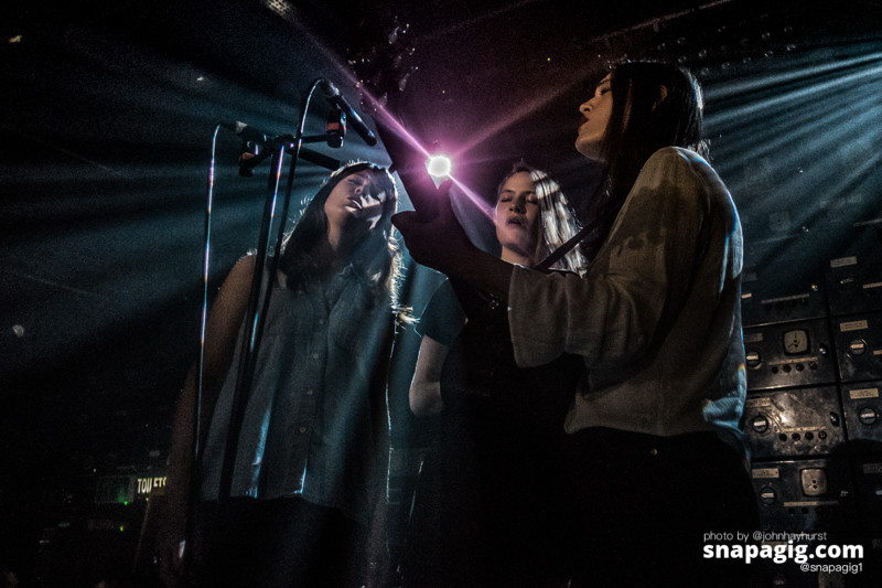 Staves-Manchester-31-5-17-20