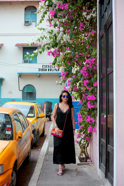Casco Viejo Panama City Tanvii.com 17