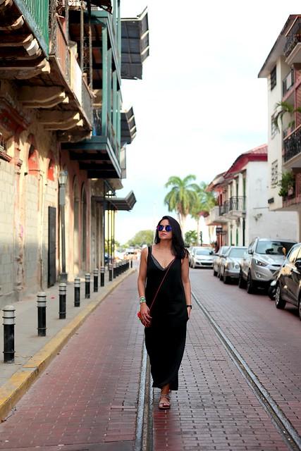 Casco Viejo Panama City Tanvii.com 13