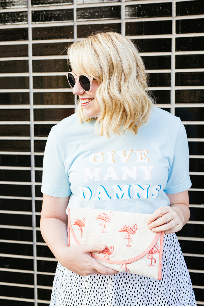 austin fashion blogger writes like a girl national sunglasses day11