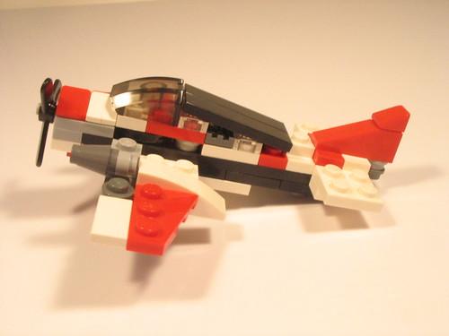 A-47 Shredder 005