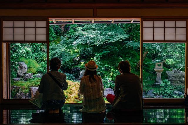 Kyoto_Rurikoin_13