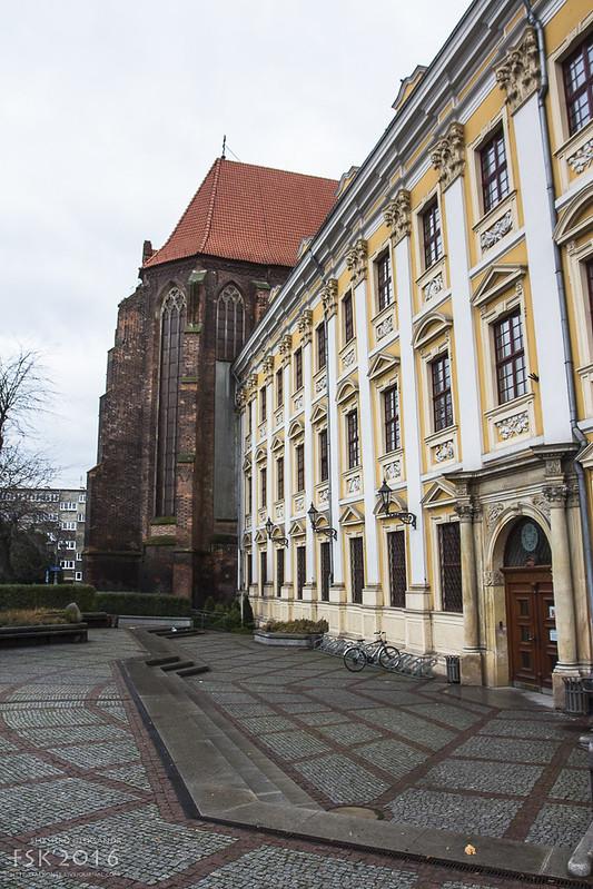wroclaw-229