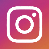BODY體面雜誌 instagram