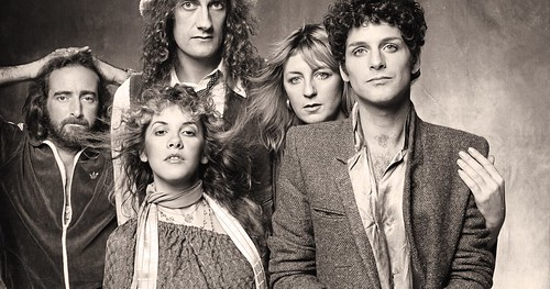 rs-215182-FleetwoodMac_S4_F14-RT