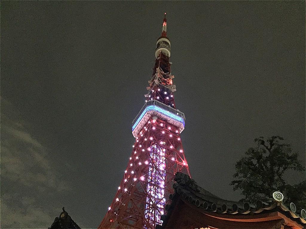 20170609_Tokyo_Night_Cruising (1)