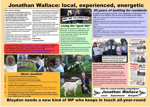 Jonathan Wallace freepost 2 May 17-page-0