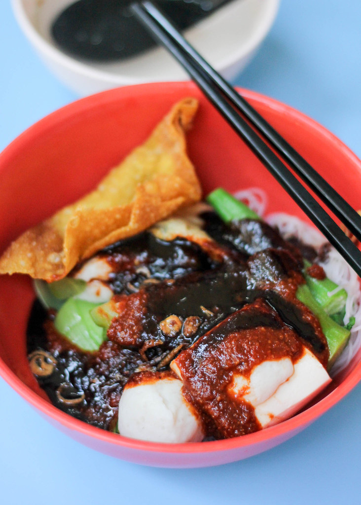 golden-mile-special-yong-tau-foo