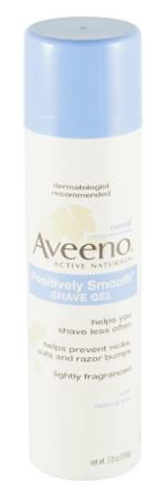 High Value Aveeno Coupon