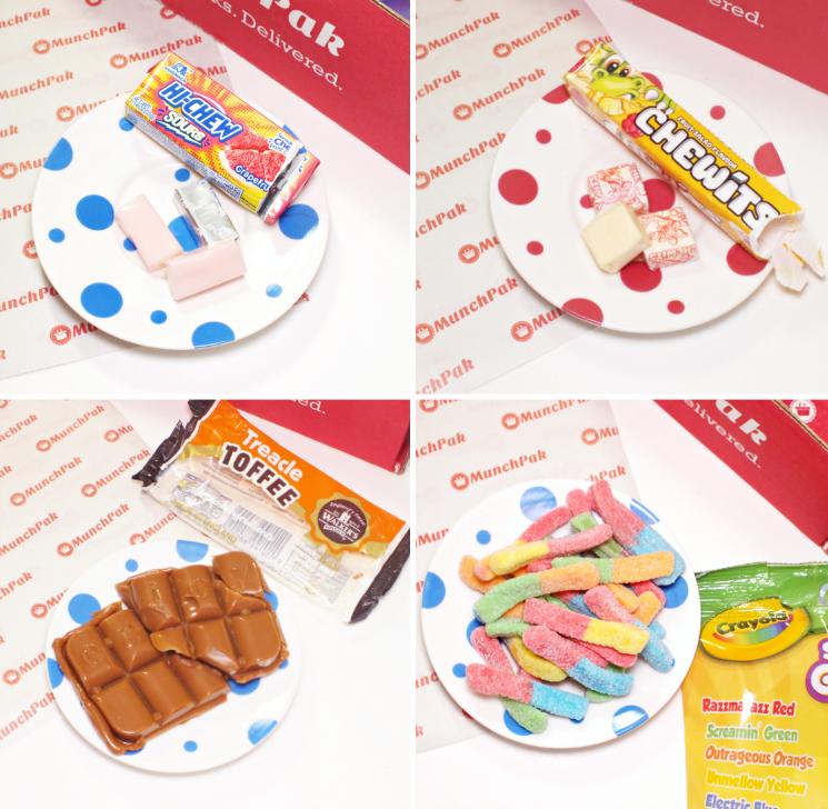 munch pak original (3)