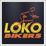 Loko-Bikers
