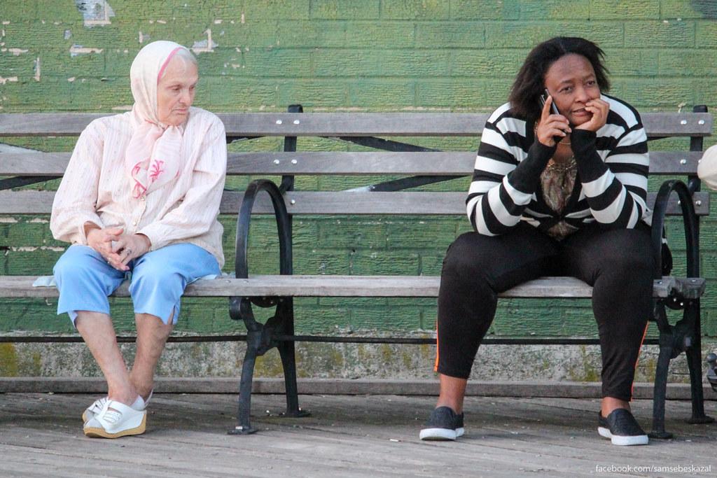 Жители города Нью-Йорка - 8: Брайтон-бич samsebeskazal-1174.jpg