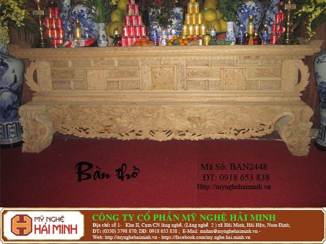 bantho BAN2448a zpsb375b61f