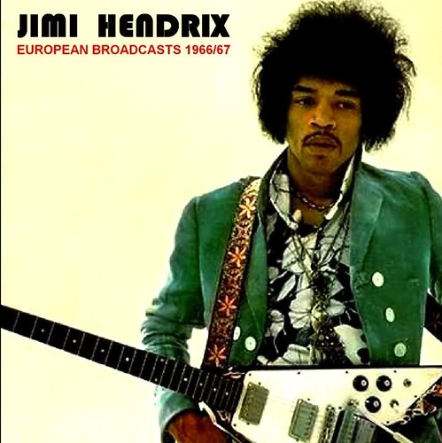 jimihendrixeuropeanbroadcasts-1