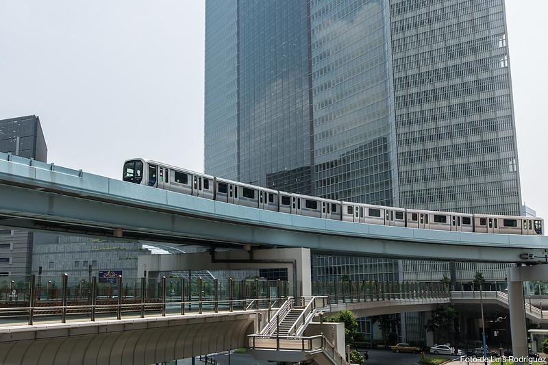Trenes-Japoneses-28