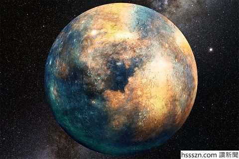 planet-10-orange-blue-final-small_480_320