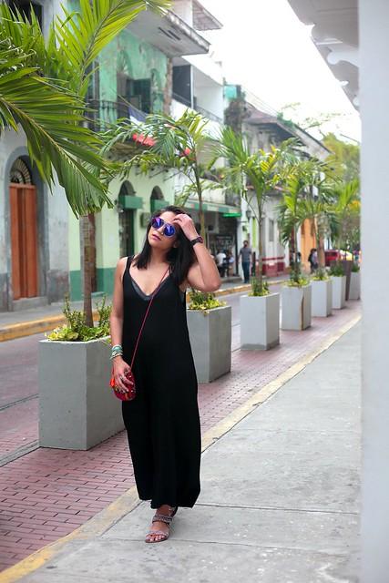 Casco Viejo Panama City Tanvii.com 12