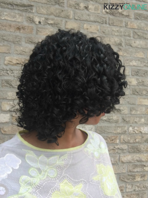 curly wavy hair styles new hair all about those curls kizzy 4205 | 35593589042 e65878093a z
