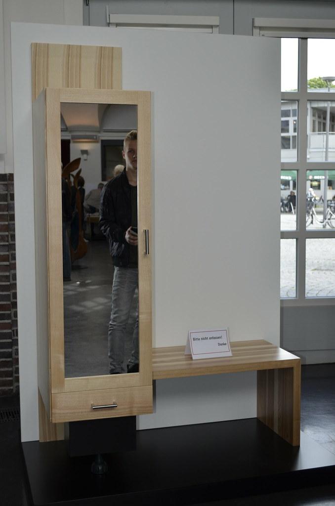 Tischler Delmenhorst tischler und kunst 02 07 4 bbs ii delmenhorst flickr