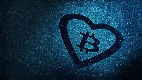 Bitcoin Asic Vs Gpu Benchmark