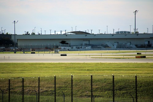 Img 4985 Gerald R Ford International Airport Viewing