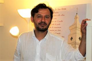Carmine Catalano