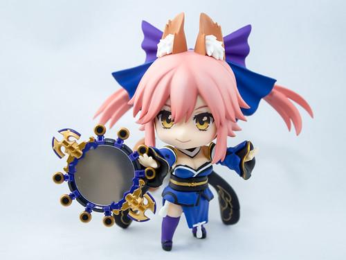 Nendoroid_Caster_Extra_05