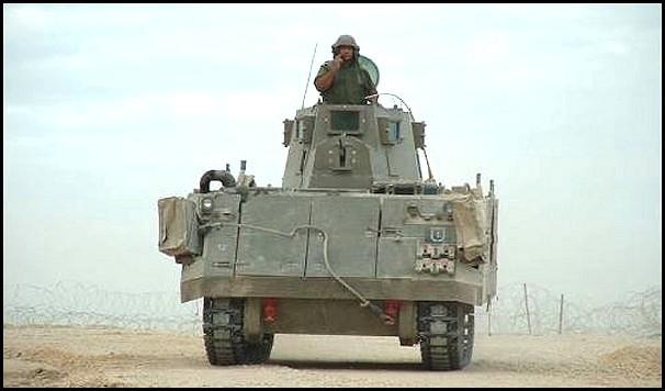 M113-Kasman-maoz-f-03