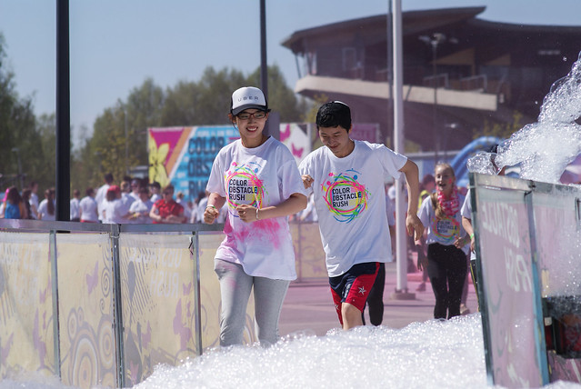 color obstacle rush1