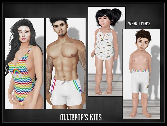 ollie1week1