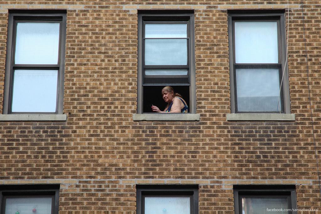 Жители города Нью-Йорка - 8: Брайтон-бич samsebeskazal-5239.jpg