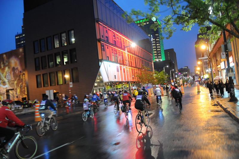 Tour la Nuit in Montreal-21.jpg