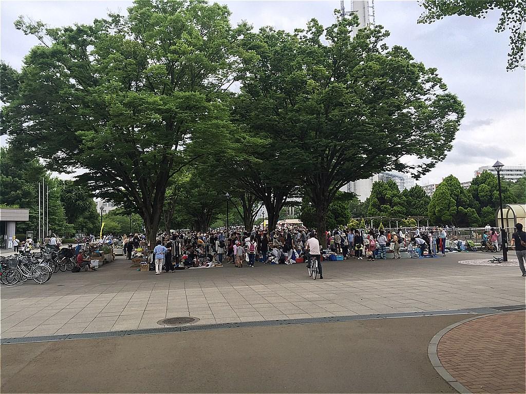 20170611_光が丘(1)
