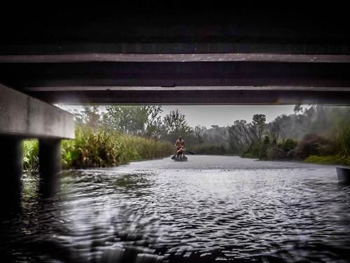 Juniper Springs Creek-153
