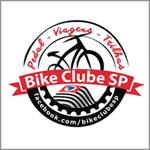 Bike-Clube-SP