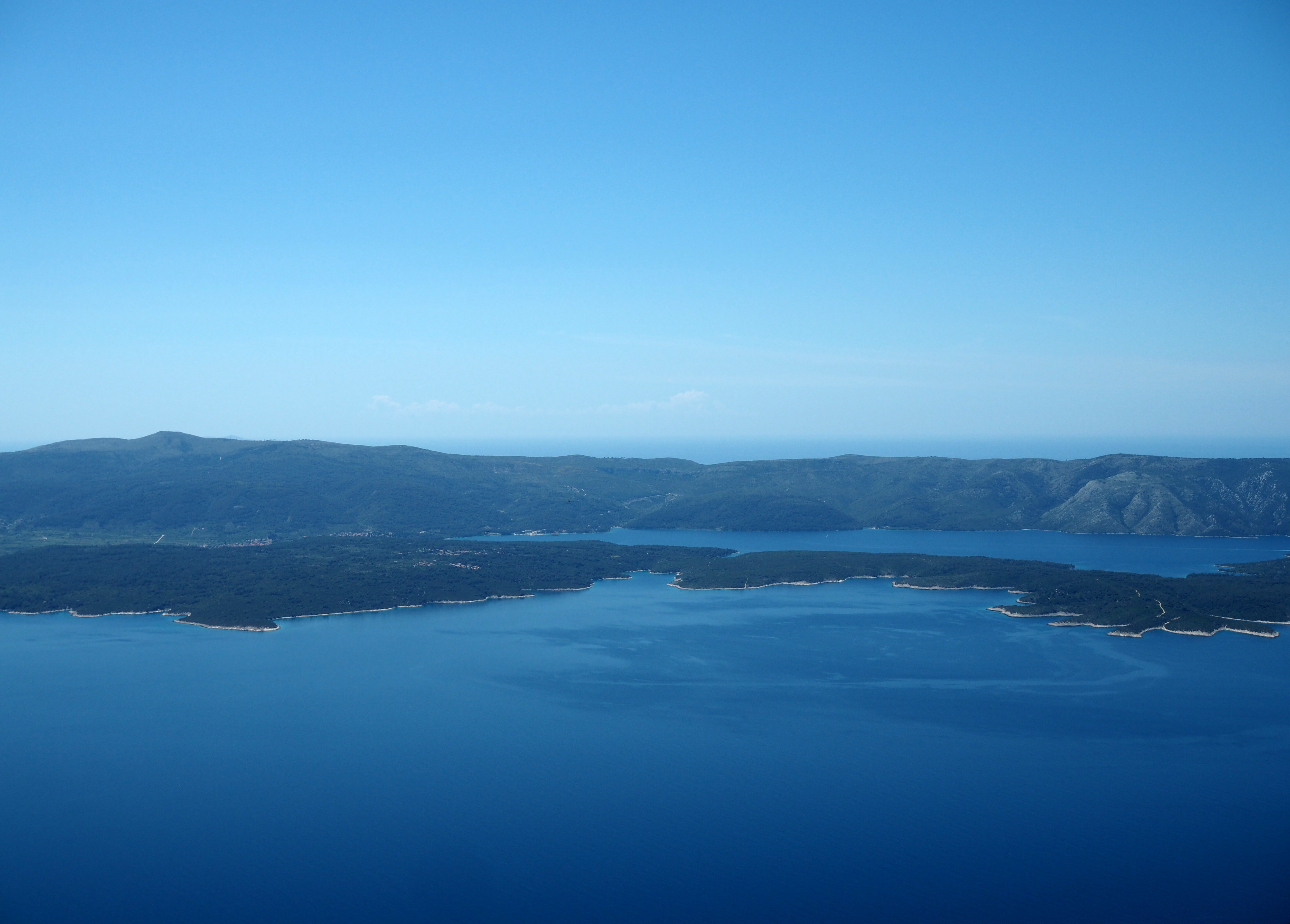 vidova gora kroatia