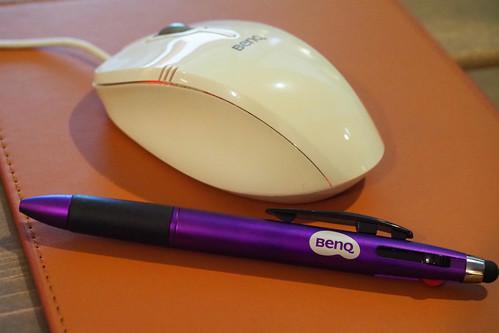 BenQ PD2700Q セミナー_10
