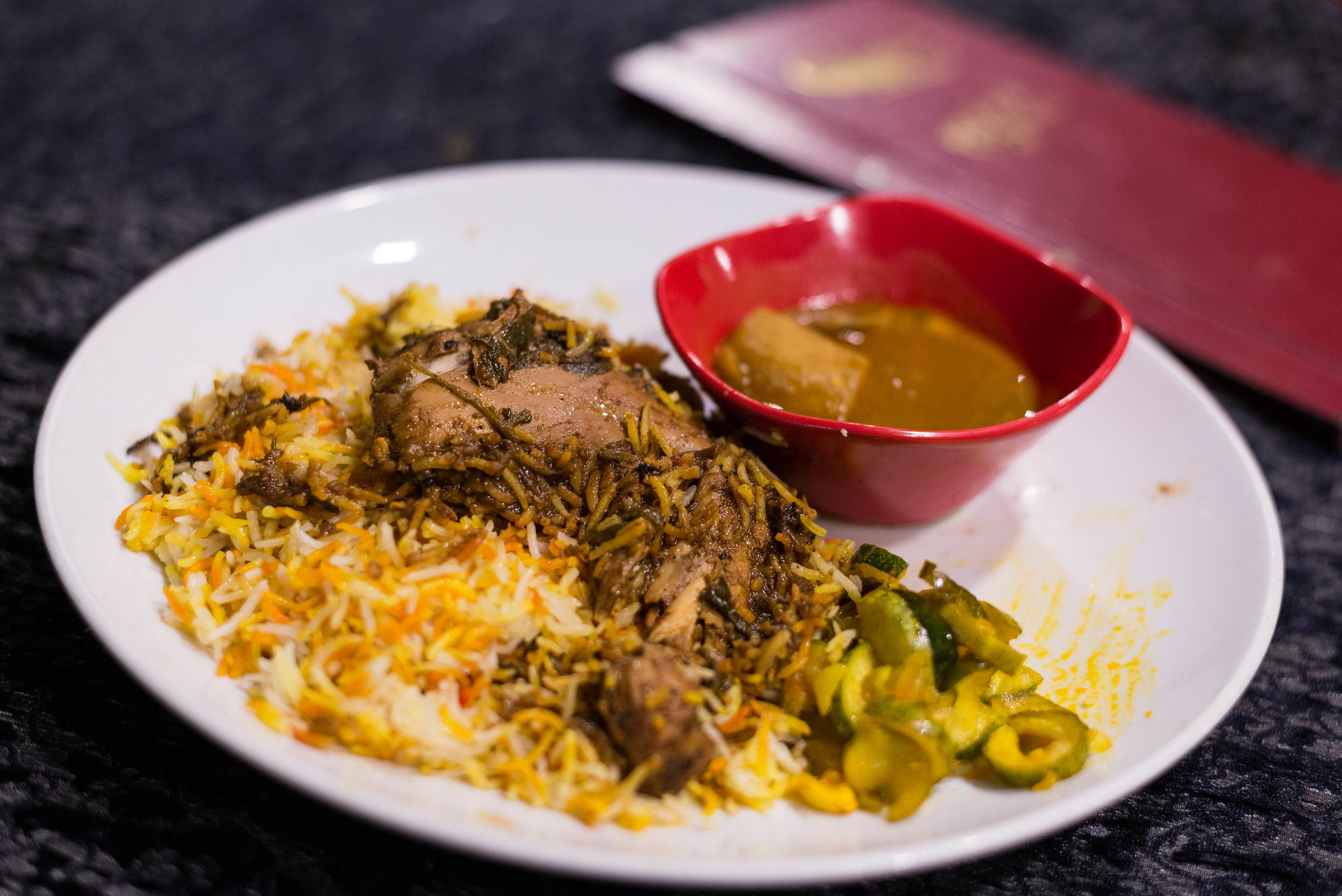 Biryani_Islamic_Restaurant
