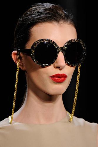corrente para oculos 2