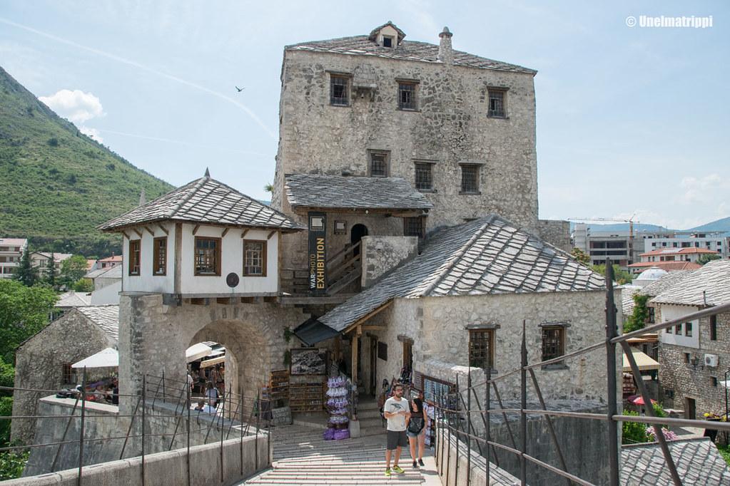 20170625-Unelmatrippi-Mostar-DSC0312
